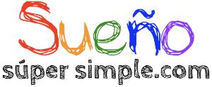 Sueño Súper Simple